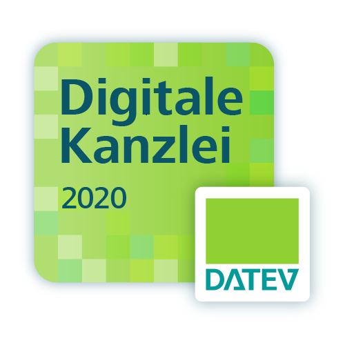 Datev_Digitale_Kanzlei_2020.png
